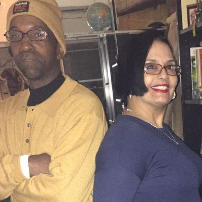 Avatar for Smiley Moves Brooklyn, NY Thumbtack