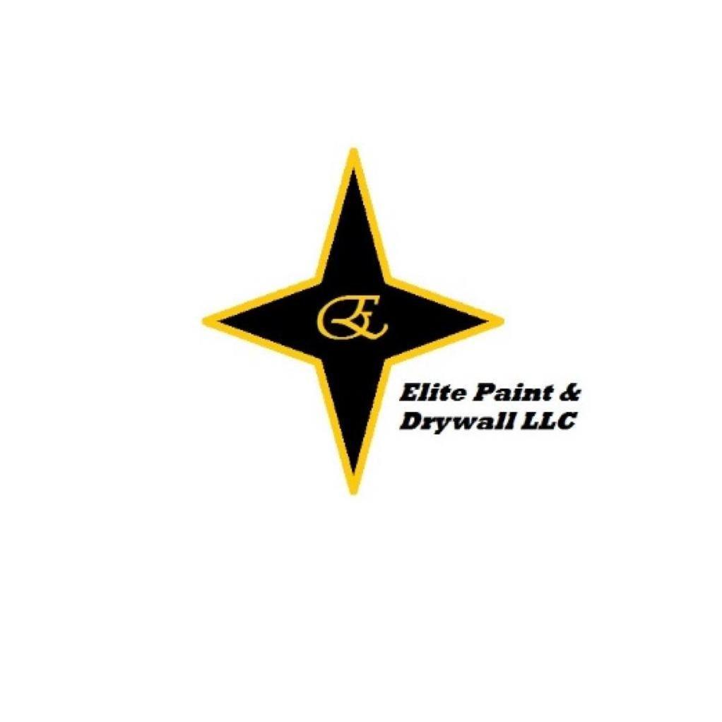 Elite Paint and Drywall LLC