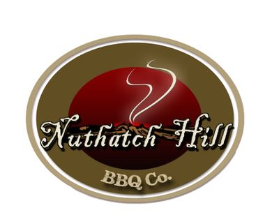 Avatar for Nuthatch Hill BBQ Co. Lincoln, IL Thumbtack