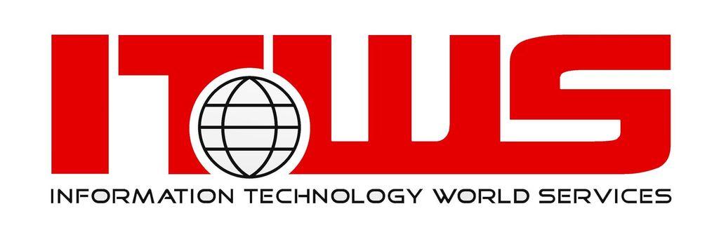 ITWS LLC