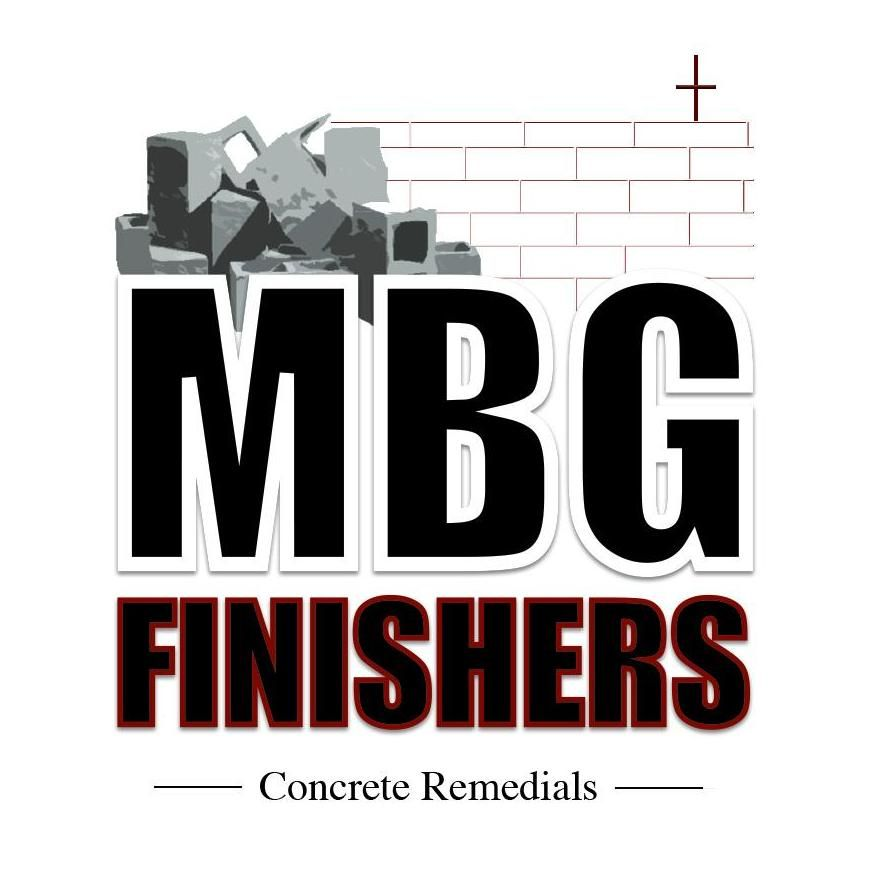 MBG FINISHERS