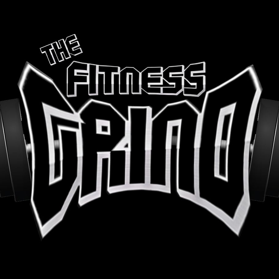 The Fitness Grind
