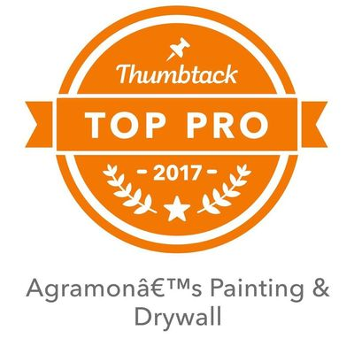 Avatar for Agramon's  Painting & Drywall Appleton, WI Thumbtack
