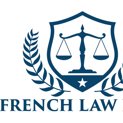 Avatar for French Law Firm, PLLC