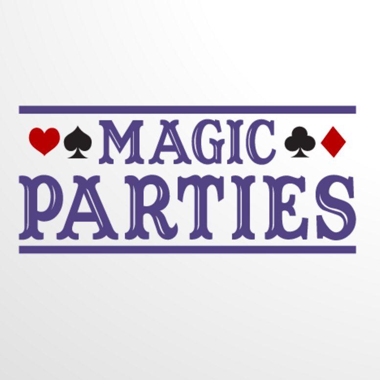 Magic Parties
