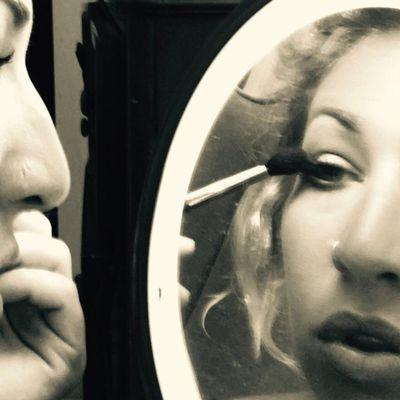 Avatar for Amanda Lea Professional Make-up Artistry Naples, FL Thumbtack