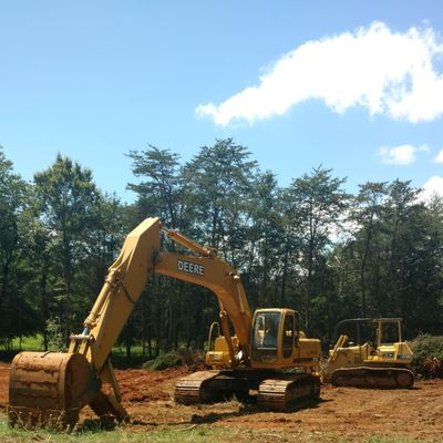 Avatar for Tim's Excavating LLC