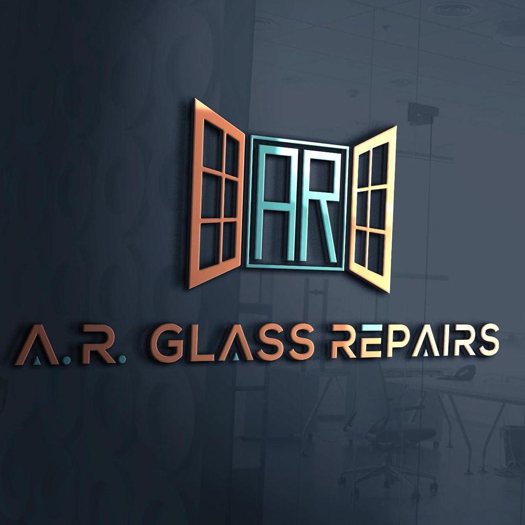 A.R. Glass Repairs