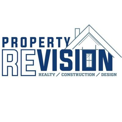 Avatar for Property ReVision LLC