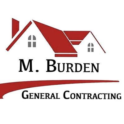 Avatar for M Burden General Contracting Great Falls, MT Thumbtack