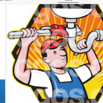 Avatar for United Plumbing & Sewer Service