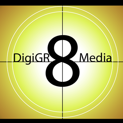 Avatar for DigiGreat Media Smyrna, GA Thumbtack