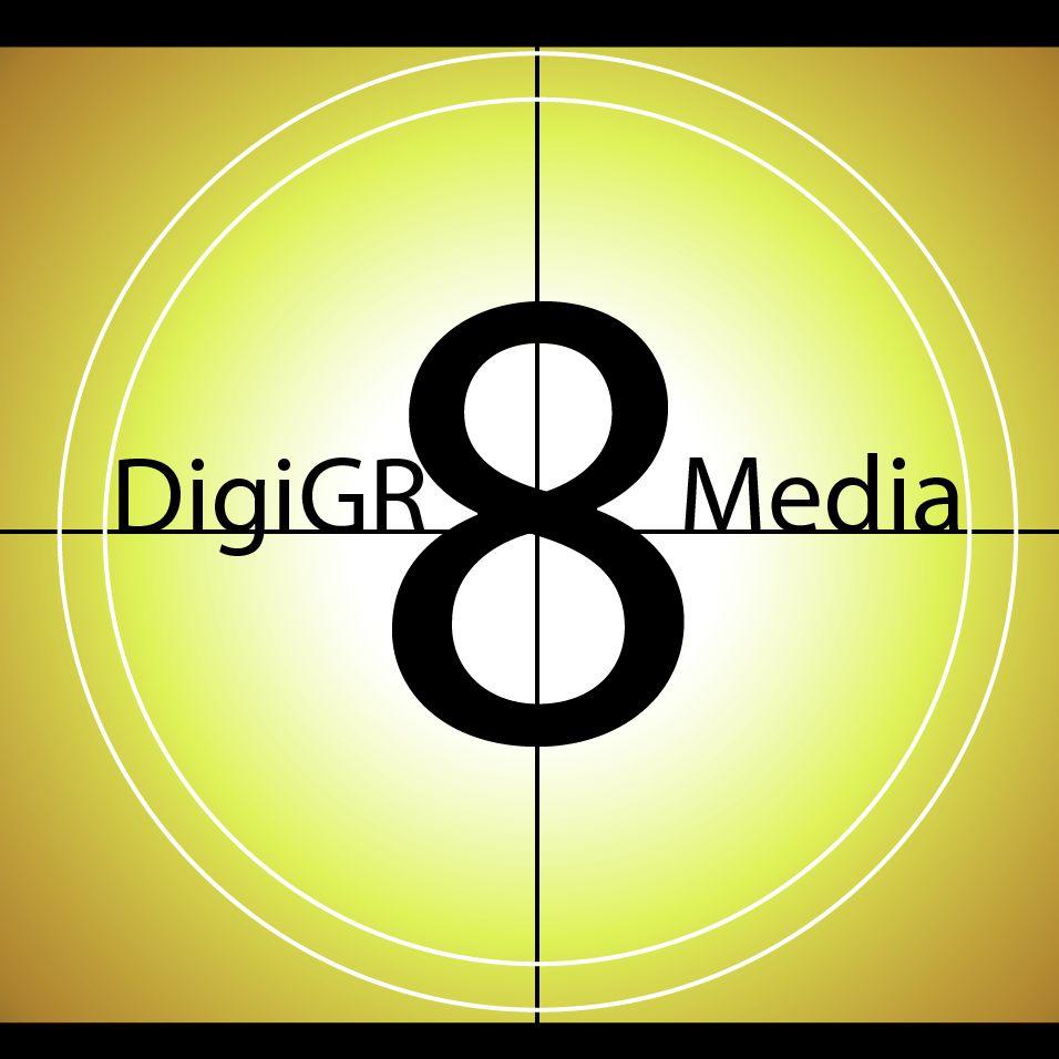 DigiGreat Media