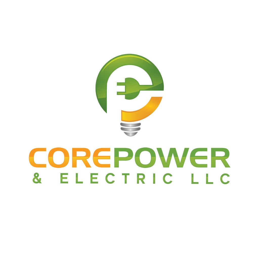 Core Power and Electric LLC