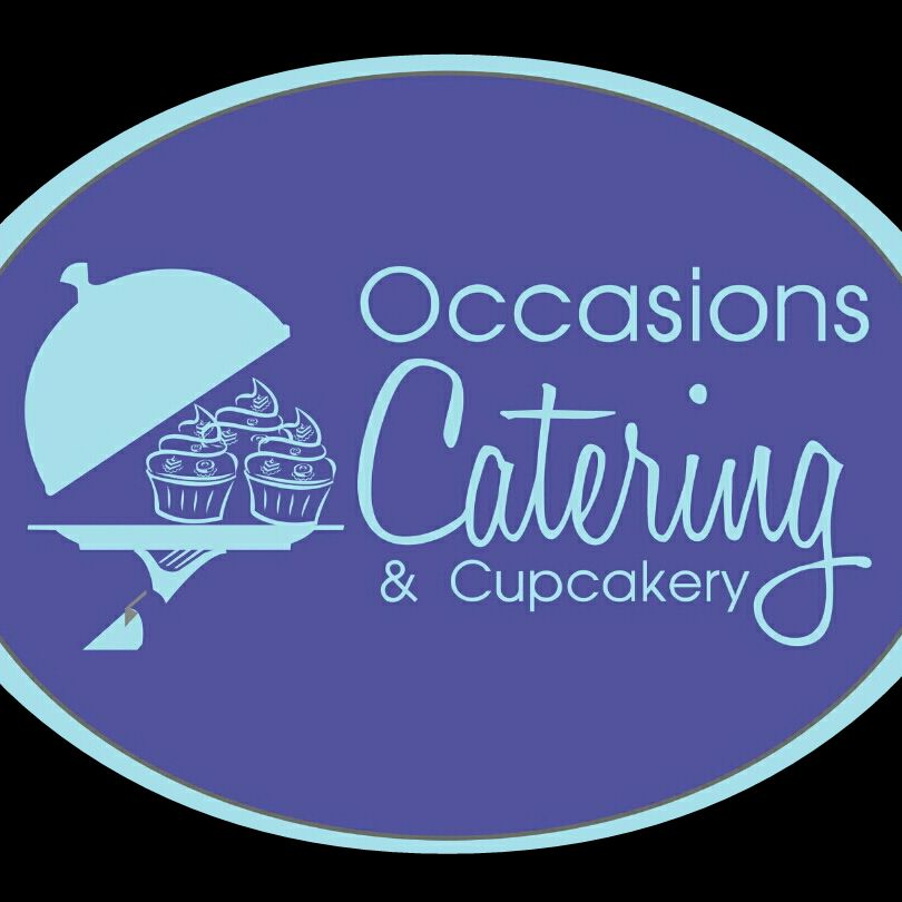 Occasions Catering & Cupcakery