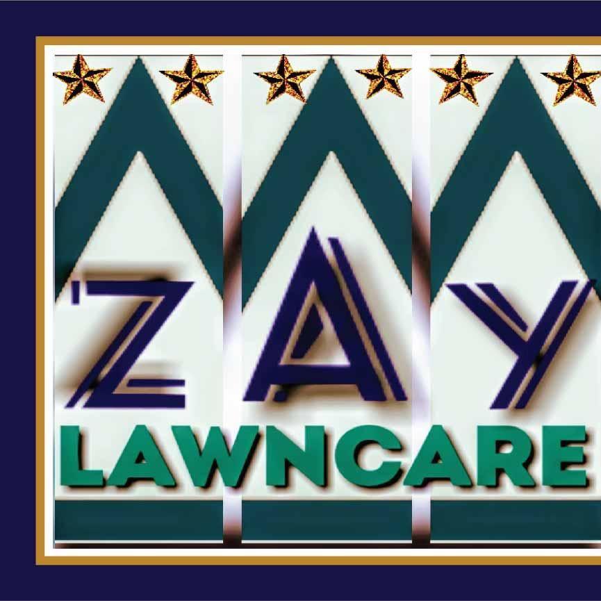Zay LawnCare