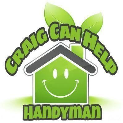 Avatar for Craig Can Help Cleveland, TN Thumbtack