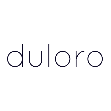 Avatar for Duloro Orem, UT Thumbtack