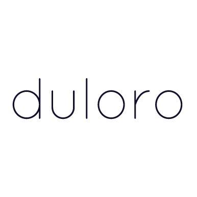 Duloro
