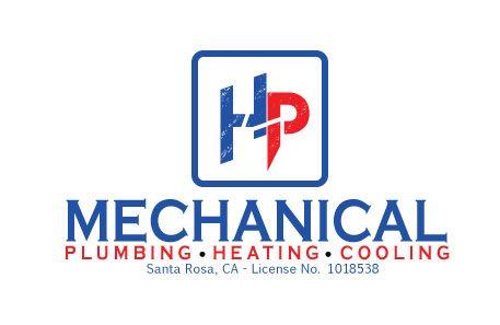 H.P. Mechanical