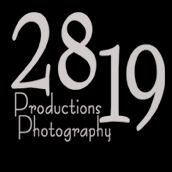 2819 Productions Photography