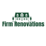 Avatar for Firm Renovations