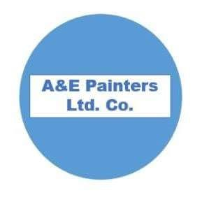 Avatar for A&E Painters LLC