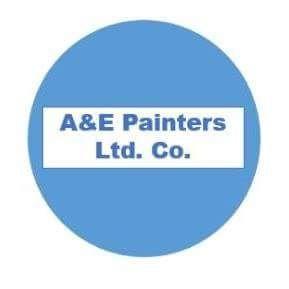 A&E Painters LLC