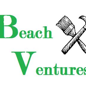 Avatar for Beach Ventures