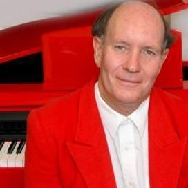 IVAN BORAK PIANO ARTIST