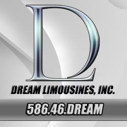 Avatar for Dream Limousines, Inc