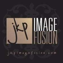 Avatar for JKP Image Fusion Pflugerville, TX Thumbtack