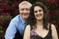 Don & LaShelle Morrison Owners/Operators