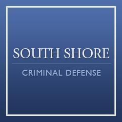 Avatar for South Shore Criminal Defense Quincy, MA Thumbtack