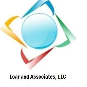 Loar and Associates