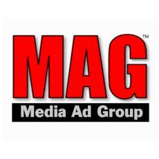 Media Ad Group | MAG Marketing Network