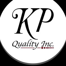 Avatar for KPQualityInc Columbus, OH Thumbtack