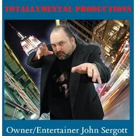 Avatar for TotallyMental Productions Middletown, PA Thumbtack