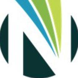NGEN Services