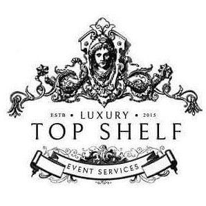 Top Shelf Event Service