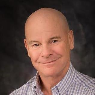 Dr. John McGrail, A Better You, Inc.