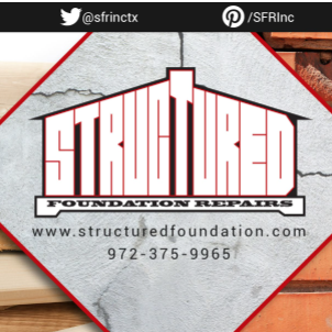 Avatar for Structured Foundation Repairs, Inc. Euless, TX Thumbtack