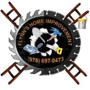 Avatar for Flynns Home Improvement Middleton, MA Thumbtack