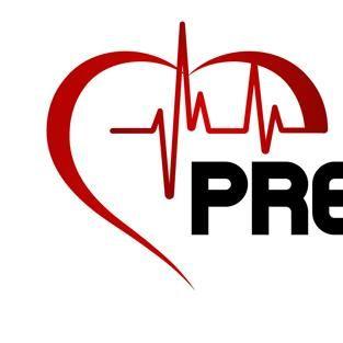 Avatar for Premium CPR Cypress, TX Thumbtack