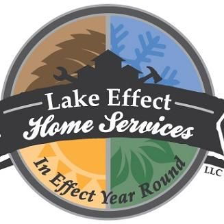 Avatar for Lake Effect Home Services