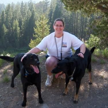 Avatar for Desiree's Dog Training Reno, NV Thumbtack