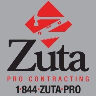 Avatar for Zuta Pro Contracting