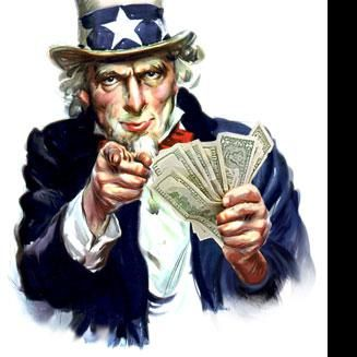 Avatar for Marks Mobile Taxes Hallandale, FL Thumbtack