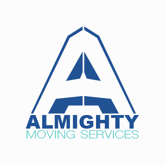 Avatar for Almighty Moving Services Austin, TX Thumbtack