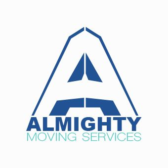 Almighty Moving Services